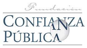 Fundación Confianza Pública
